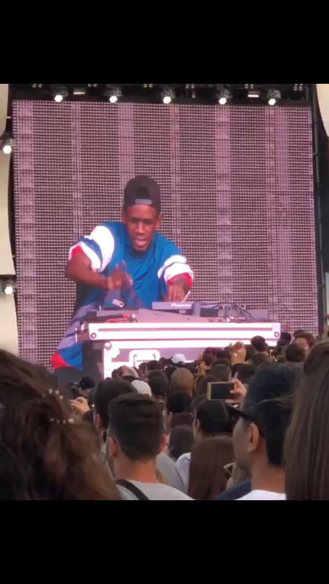 DJ zullu no rock in rio lisboa