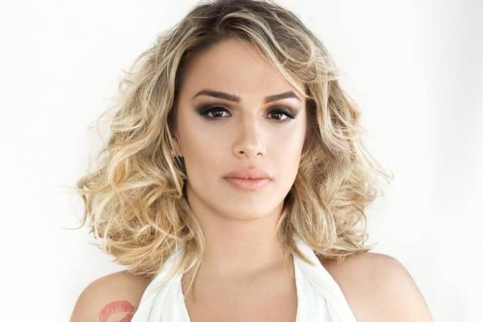 Glamour Garcia