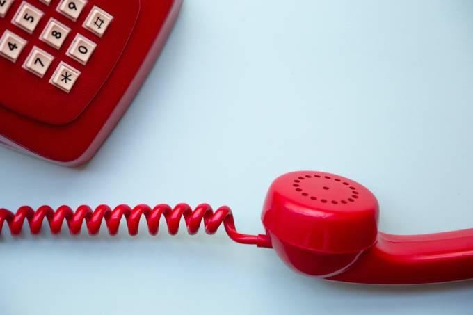 telefone disque denuncia