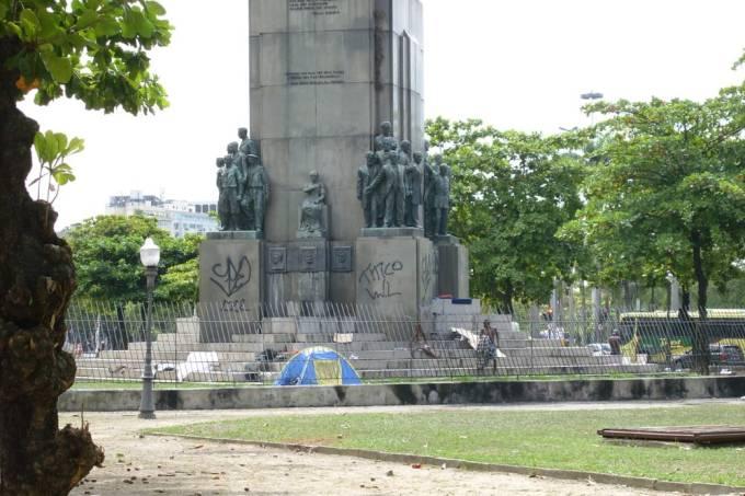 monumento_reproducao