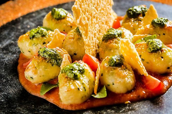 Rest_INO_Gnocchi com queijo Canastra 3_Filico
