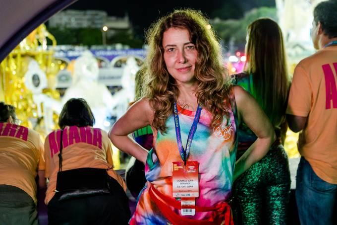 Adriana Varejao_0369