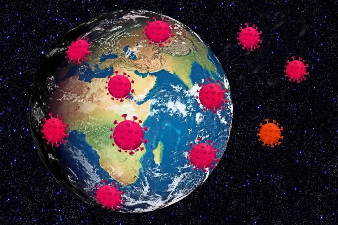 coronavirus-4930321_1920