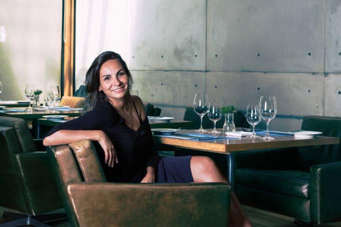 CristianaBeltrão