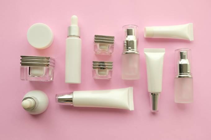 Cuidados com a pele Dermatologista Daniela Alvarenga