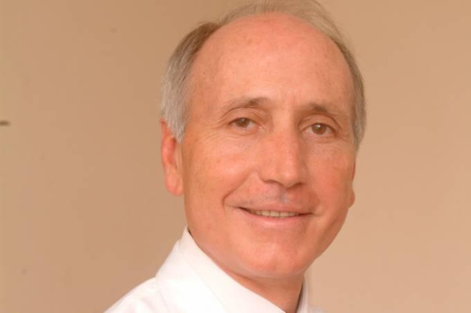 Dr Barros Franco (1)