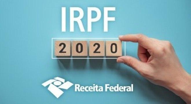 imagem_IRPF_2020_receita_federal
