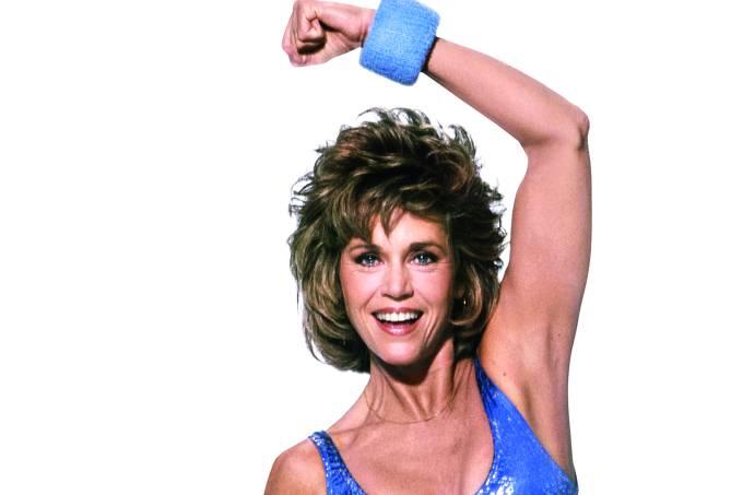 Jane Fonda_atriz 28