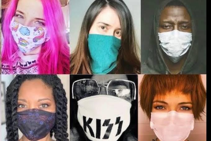 Mascaras-causam-problemas-pele-espinhas-Daniela-Alvarenga-dermatologista