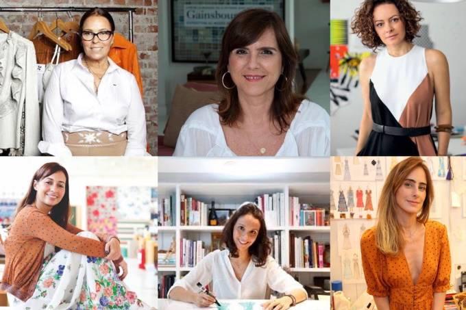 Patricia-Viera-Andrea-Marques-Julia-Golldenzon-Katia-Barros-Yame-Reis-Maria-Mendes