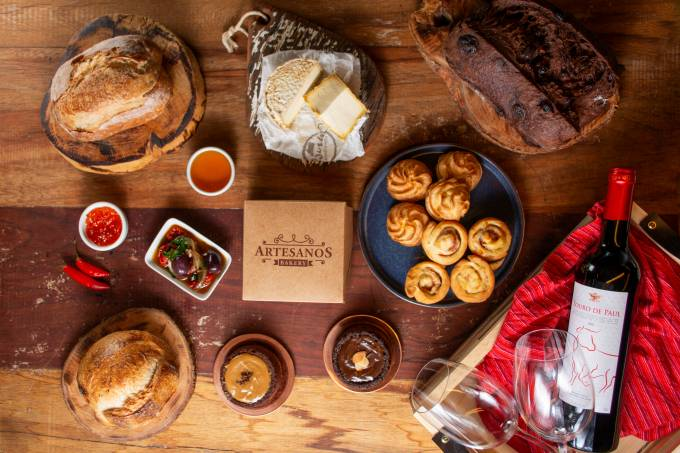 Foto Artesanos Bakery_Cesta dia dos Namorados_Crédito Gabriel Ávilla_03
