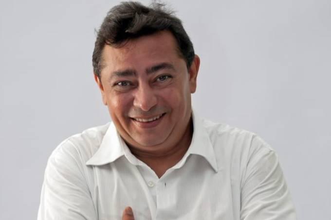 chef Batista