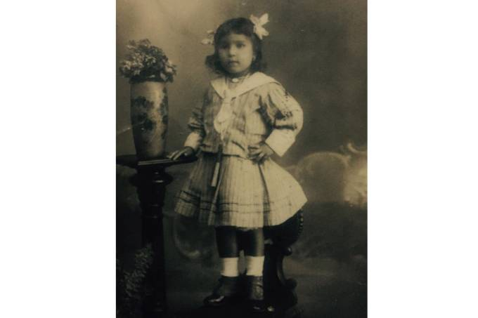 MariaNascimentoCabral-6anos-1916(menor)
