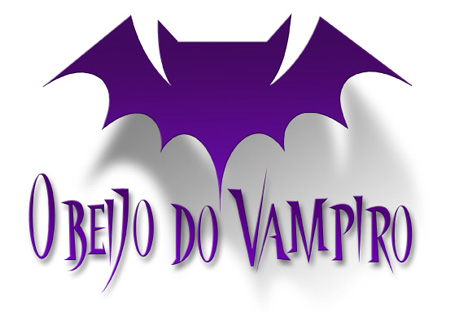 Beijo do Vampiro: O ator interpretou o personagem Roger na trama