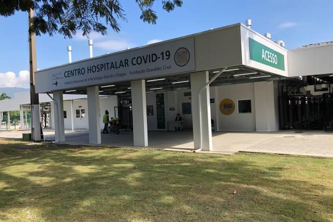 fachadahospital2_Leonardo Oliveira