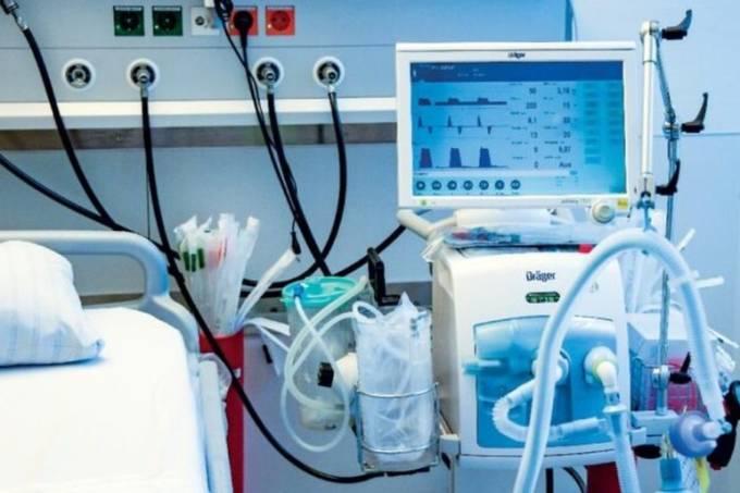 respiradores-mecanicos
