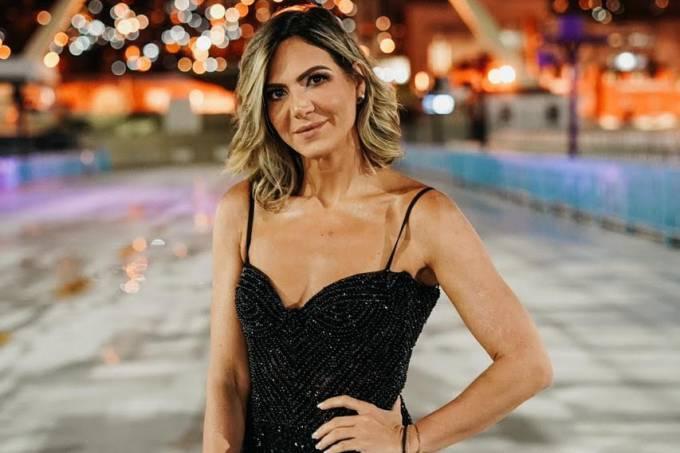 Carol Sampaio 2020