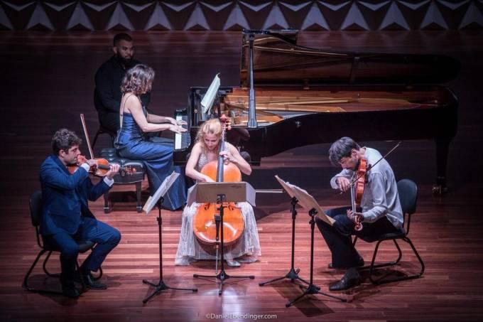 Concertos 4