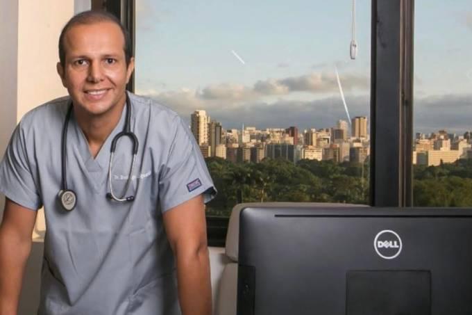 Rodrigo Mangaravite 2