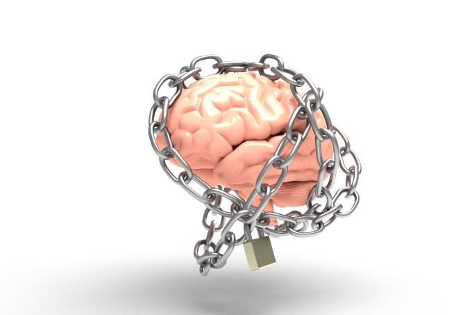 brain-3446307_1920