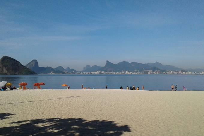 brazil-2037587_1920