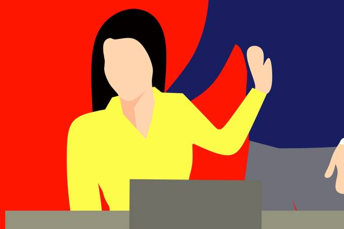 harassment-4499303_1280