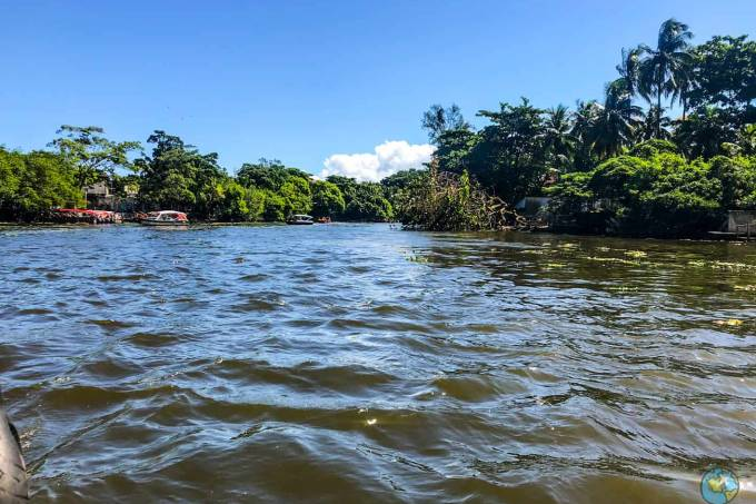 ilha-da-gigoia-7