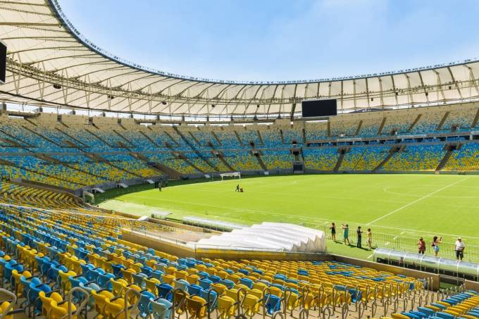 interior-estadio-maracana