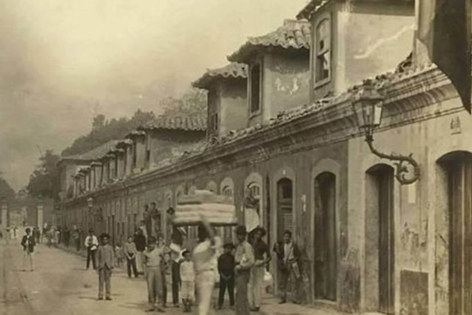 ruadohospicio-1904