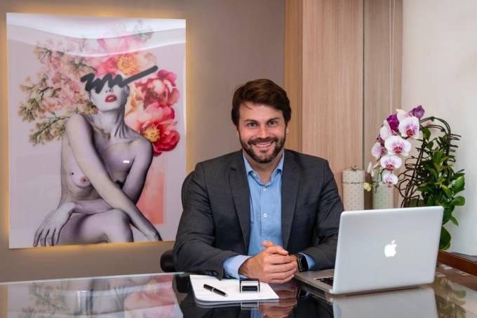 Dr. Pedro Granato (2)