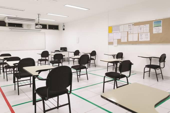 Escola_Parque_204A9320