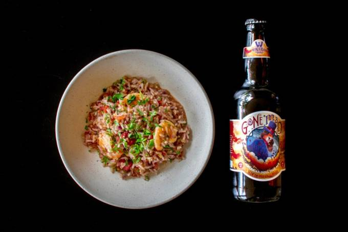 Jornada Gastronomica Wonderland Brewery Jambalaya Gone Mad_baixa