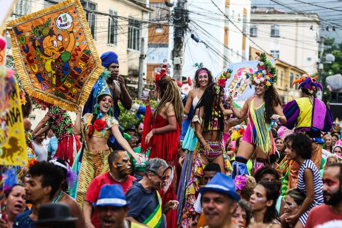 Loucura Suburbana – foto Fernando Maia – Riotur