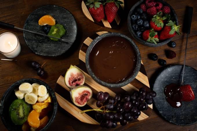 Malu Mello – Fondue de Chocolate Belga – Crédito Lipe Borges (4)
