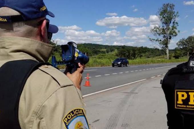 brasil-prf-policia-rodoviaria-federal-radar-20140306-01-original1