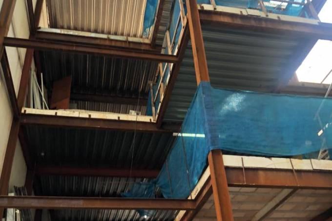 clinica Sorocaba