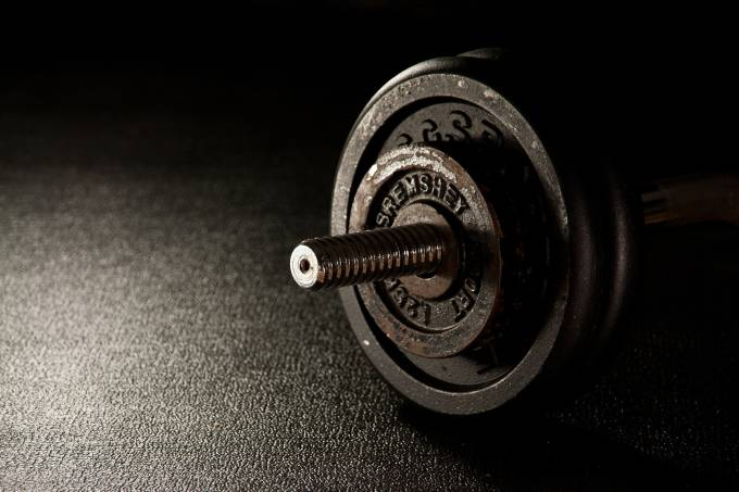 fitness-1882721_1920
