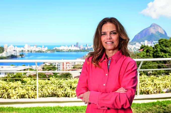 Dra Sue Ann Clemens