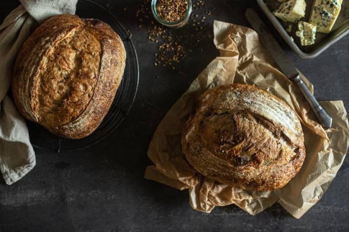 Foto Artesanos Bakery_Pães 01_Créditos Foto Drica Monteito_Food Styling Norma Lima