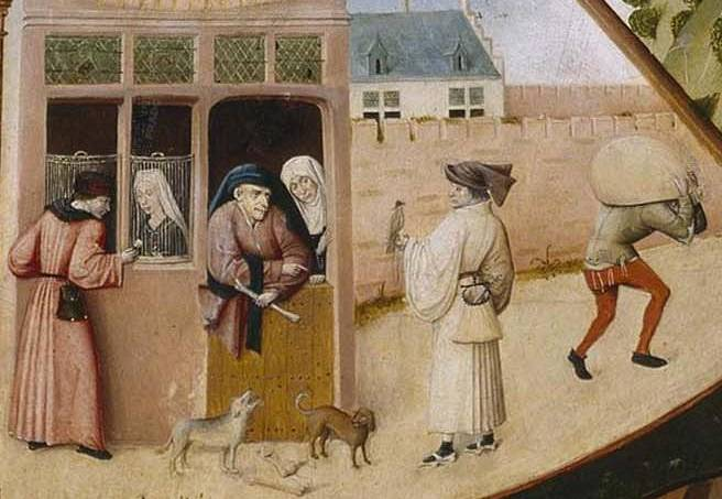 Jheronimus_Bosch_Table_of_the_Mortal_Sins_(Invidia)