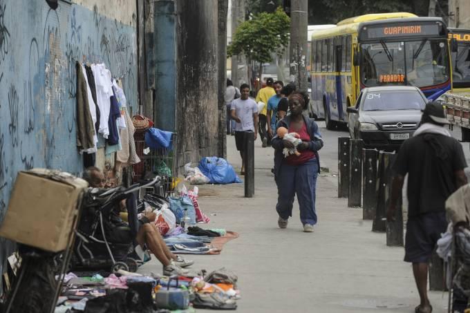Morador-de-rua_Rio-de-Janeiro0006