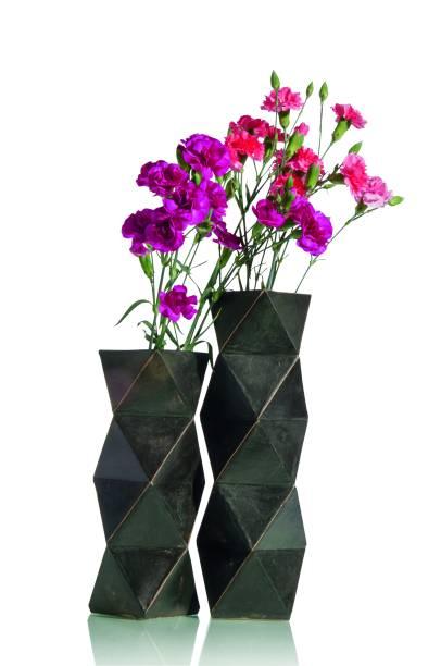Vasos da Obra Ateliê