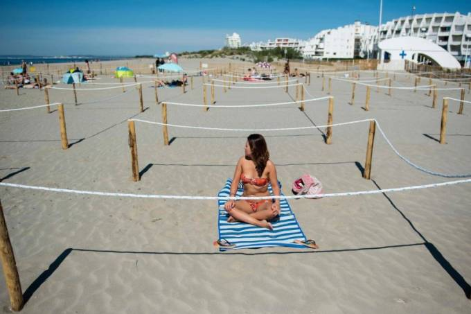 franca-praia