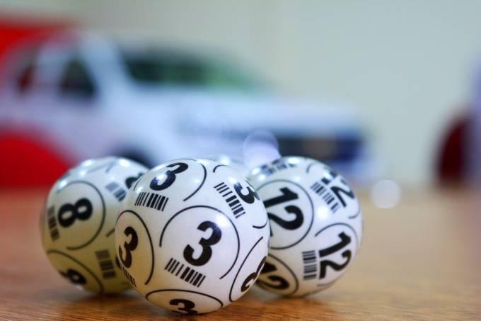 lottery-3846567_1920