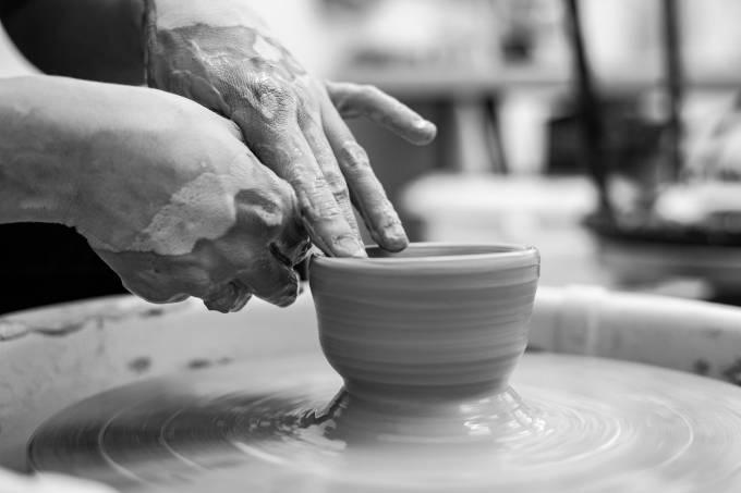 pottery-4618917_1920