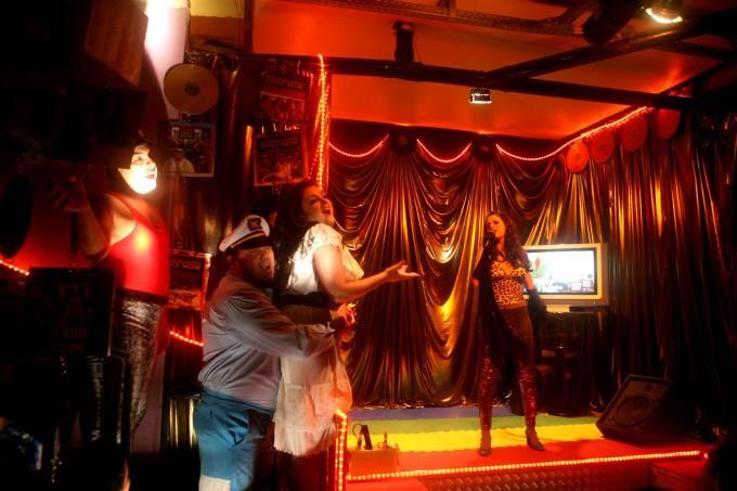 120524 – Buraco da Lacraia dance show 122