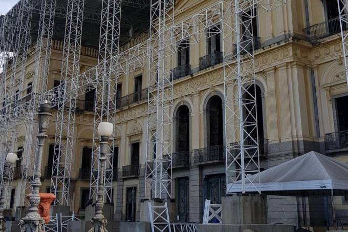 Reforma-Museu-Nacional
