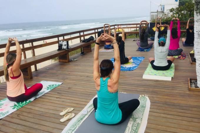 Rio Ecoesporte_Sabados de yoga (1)