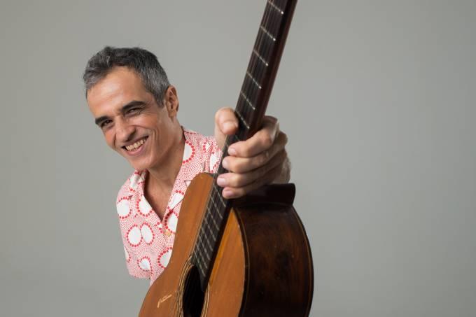 Rodrigo Maranhão PROMO Batidão Bonito @marcoshermes-5