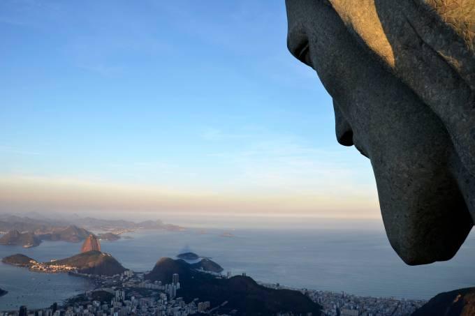 Vista do Morro do Corcovado_Crédito Alexandre Macieira_Riotur